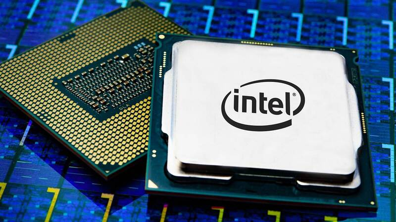 Intel, here are the specs of some upcoming Rocket Lake-S CPUs