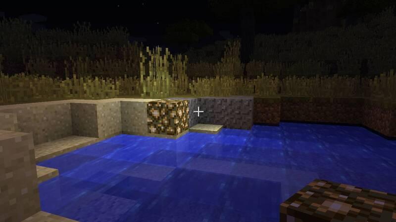 Minecraft con ray tracing è uno spettacolo  L'abbiamo provato