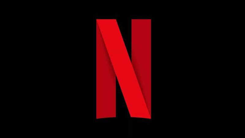 Netflix spenderà di meno nella creazione di contenuti originali?