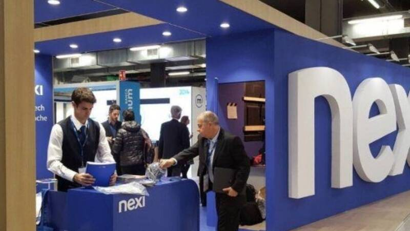Digital Euro, Nexi, the Italian payment giant, also enters the project