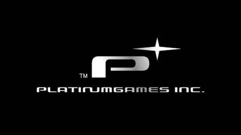 PlatinumGames: April fool becomes reality, Sol Cresta has a date