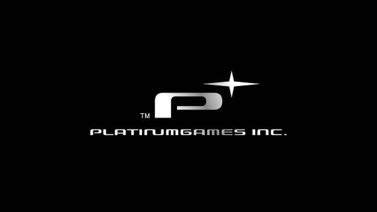 Platinum Games