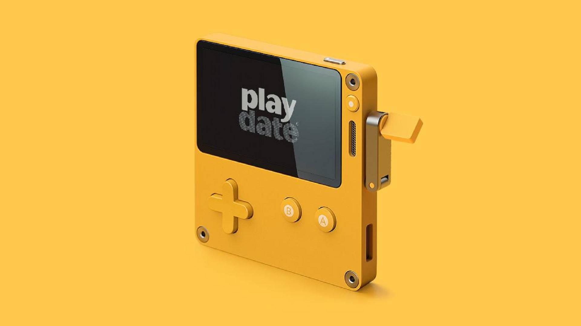 PlayDate 1920x1080