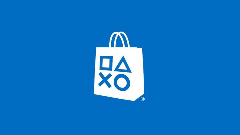 PlayStation Store: Sony citata in giudiz …