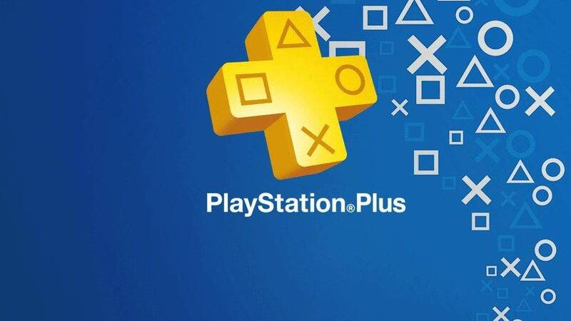 PlayStation Plus, an internal leak reveals the August games!