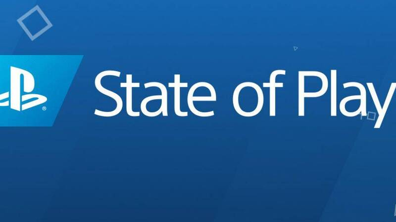 PS5: big event postponed, but a surprise would be very close