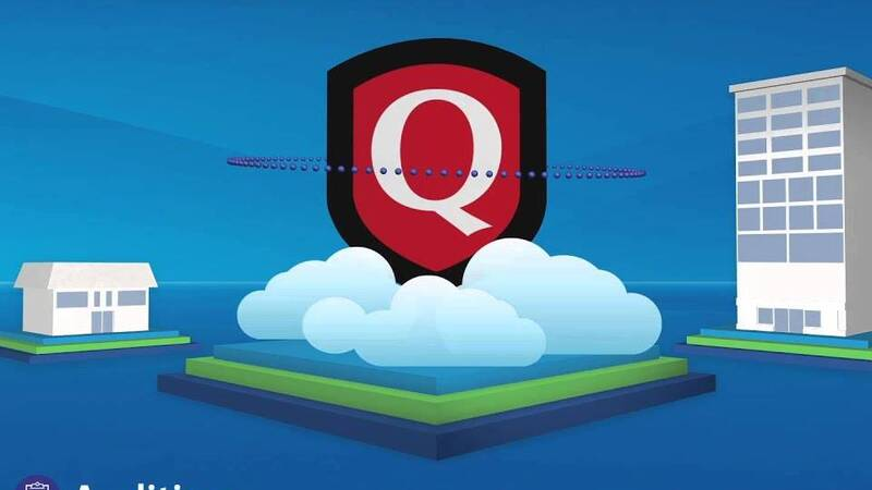 Qualys identifies over 7 million vulnerabilities on SolarWinds and FireEye