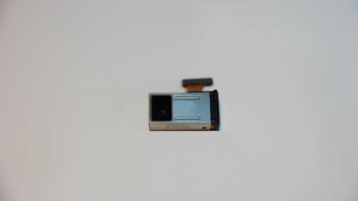 Sensore Samsung