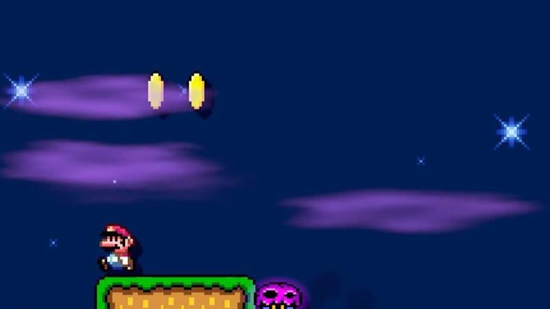 Super Mario Maker 2 Recensione | Game Division