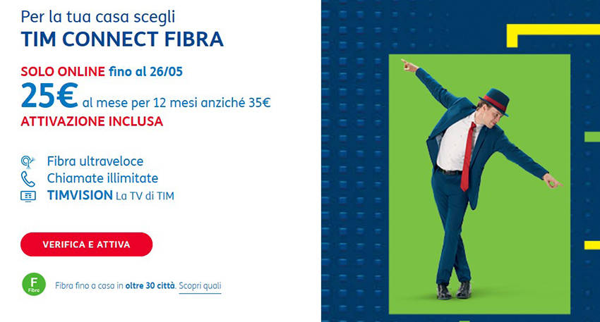 tim_connect_fibra