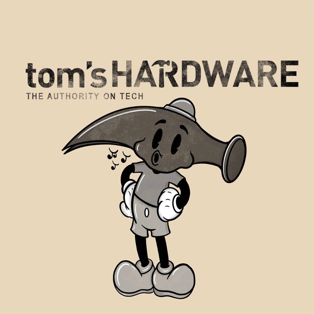 Toms_Tee_3