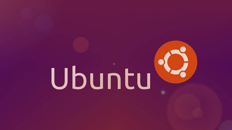 Do not update to Ubuntu 21.04: the PC may not boot