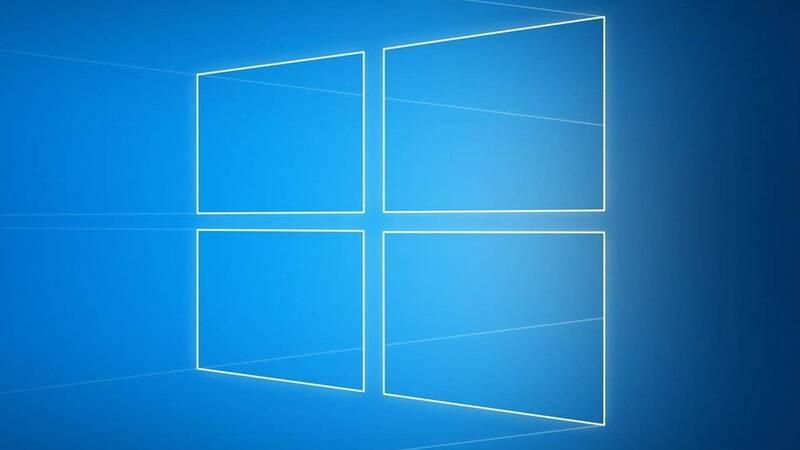 Come installare Windows da chiavetta USB | Tom's Hardware