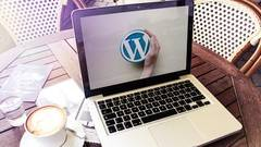 Wordpress. Base ed Avanzato