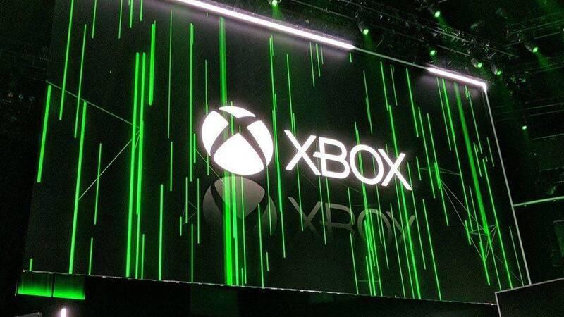 Xbox Scarlett è realtà: sarà la console definitiva?