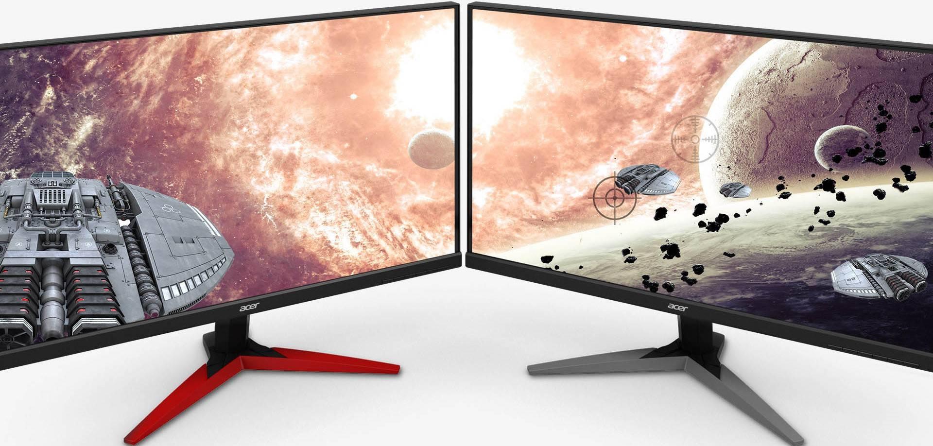 Acer KG251QDBMIIPX