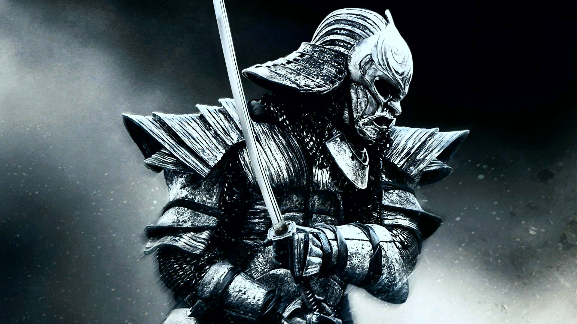 Age of Samurai