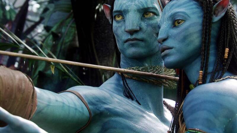The Avatar Project: il gioco di Ubisoft è ancora in sviluppo