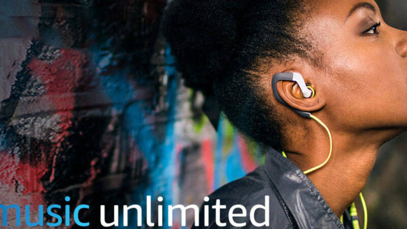 Music Unlimited for 4 months free! Here is the Prime Day offer!