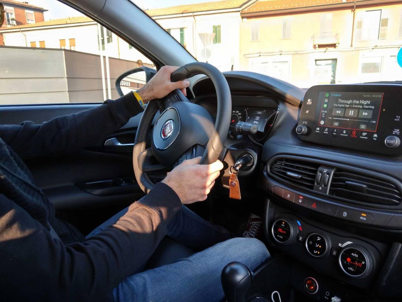 Fiat Tipo pregi vantaggi difetti caratteristiche