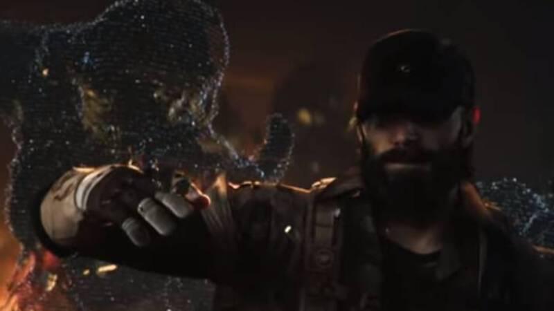 CrossfireX annunciato all'E3 2019 per Xbox One