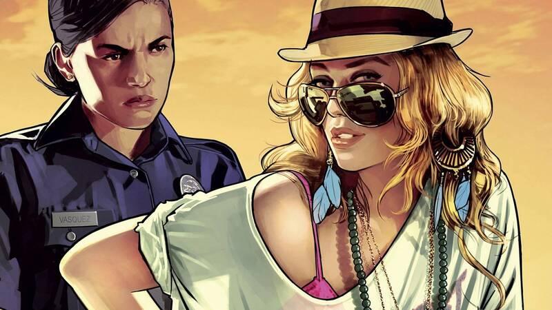 GTA 6: esclusivo per Google Stadia, PS5 e Xbox Scarlett con annuncio a breve?