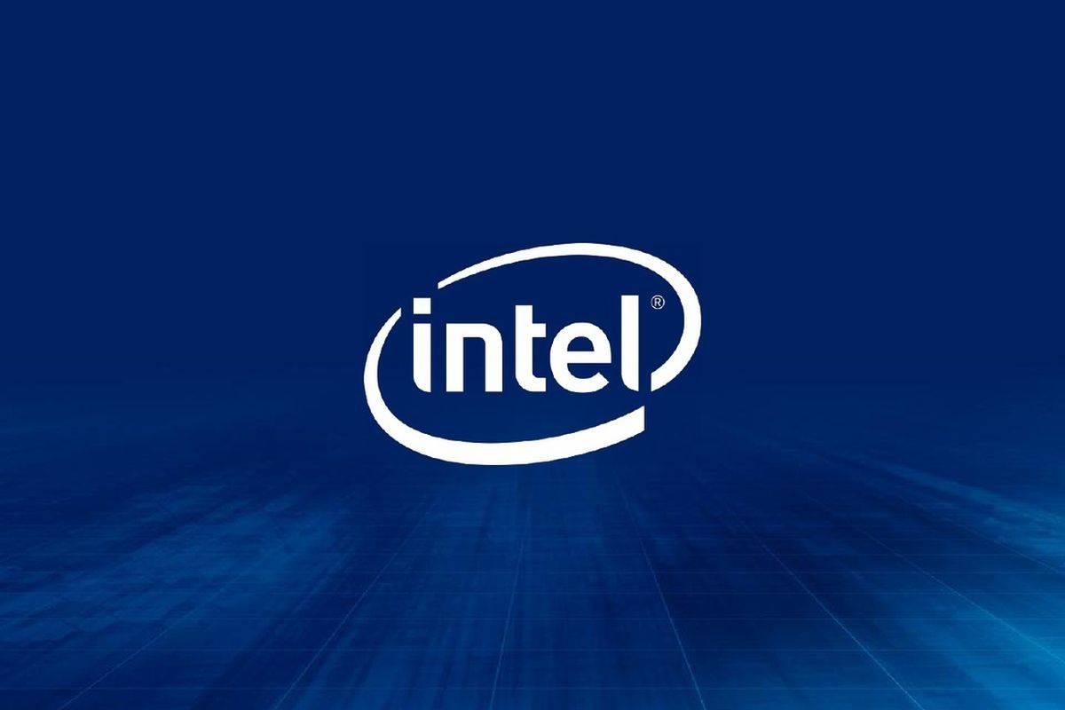 Intel Unite Cloud Service
