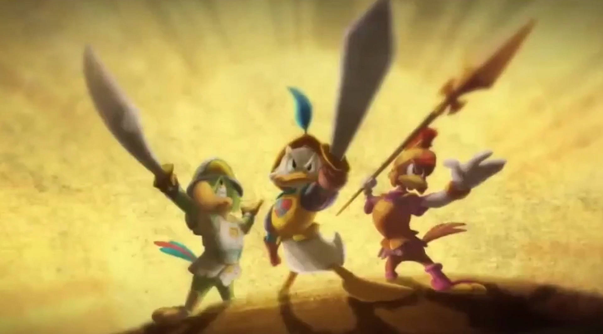 Legend-of-the-Three-Caballeros