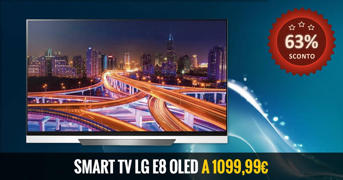 lg 55e8 1099 deal