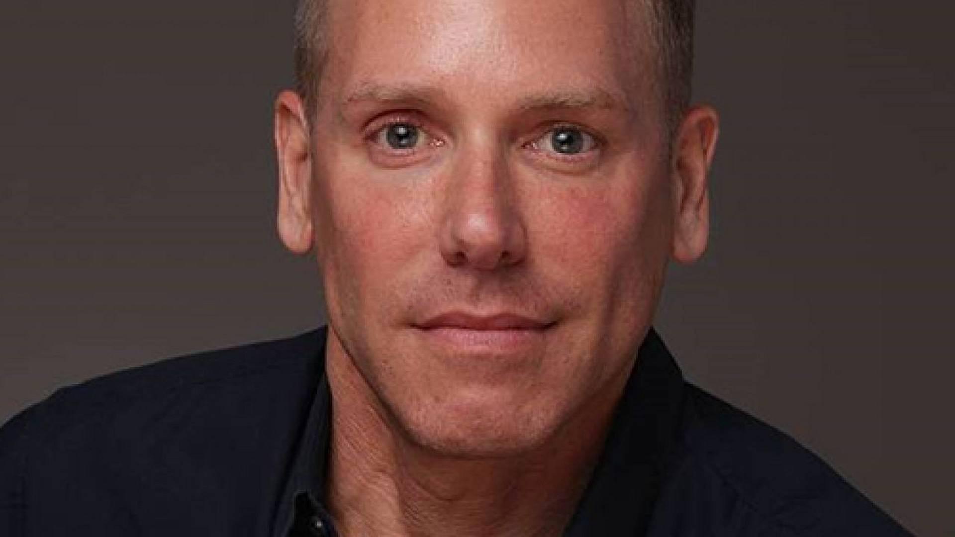 Matt Brdolie