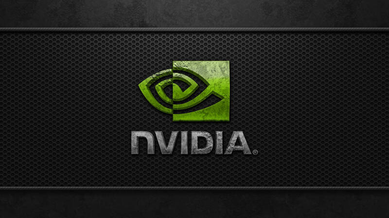 Modders bring Nvidia Quadro functionality to all GeForces