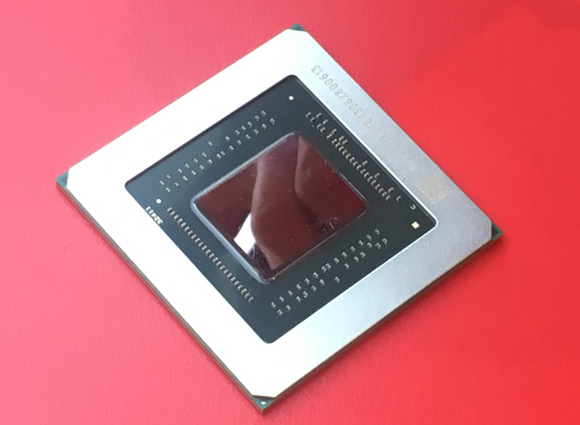 Radeon RX 5700 XT Navi 10