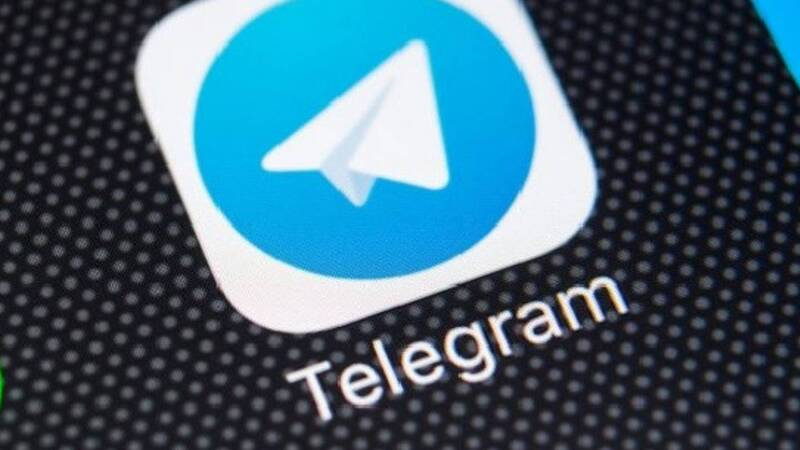 Telegram down in Europe: unable to connect