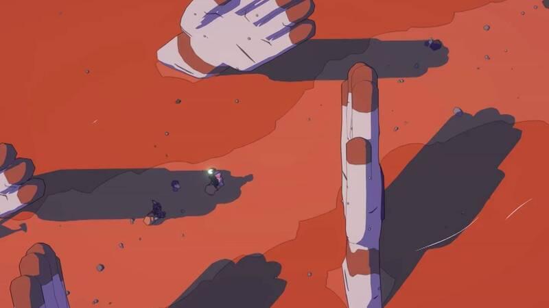 PC Gaming Show 2019: ecco i trailer di Starmancer, Mosaic e Unexplored 2