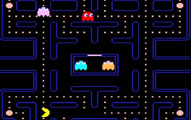 videogioco_media