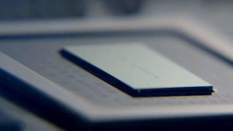 """Xbox Scarlett: """"la memoria GDDR6 aiuterà enormemente nello sviluppo"""""""