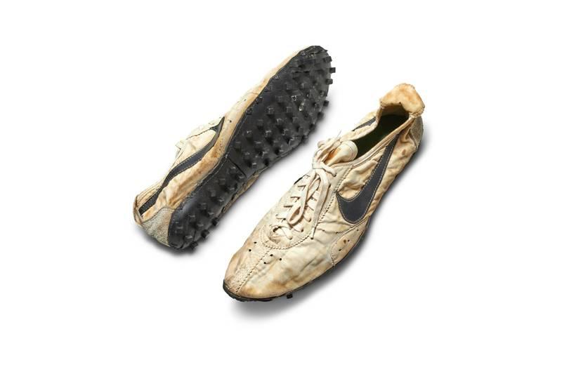 Apollo 11 Sneakers