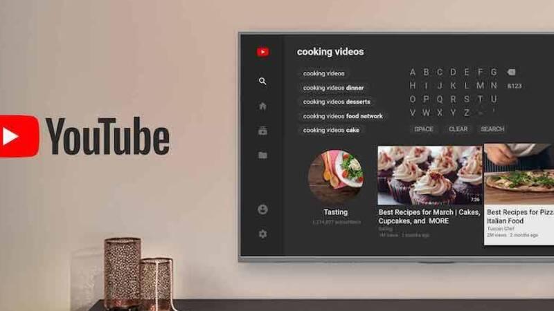 c567ad6750695b Da ricordare che Fire TV Stick Basic Edition ospita già Netflix, Prime Video,  YouTube, DAZN, Infiniti, Raiplay e altre piattaforme; insomma ormai è un ...