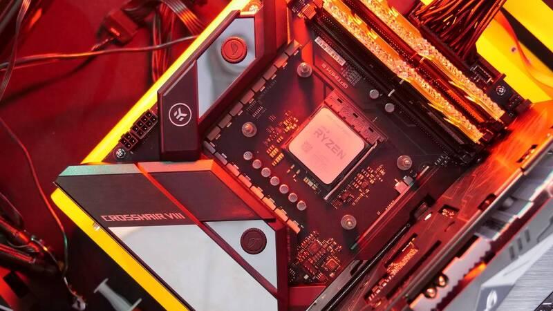 Fastweb Fastgate, Wi-Fi potente ma anche setting facile | Tom's Hardware