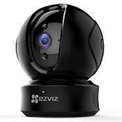 EZVIZ CTQ6C 720P black