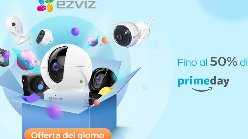 3bd7f409d7bbfc ezviz-deals-prime-day-42235.768x432.jpg