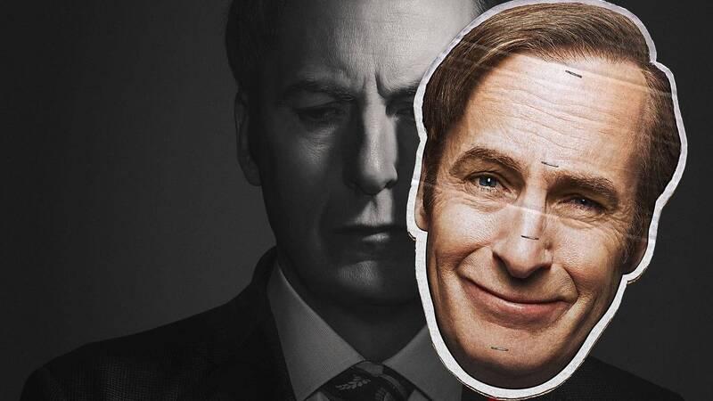 Better Call Saul: Bob Odenkirk hospitalized with an illness
