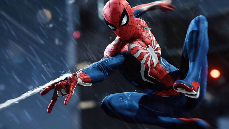 Sony: i fan di Marvel e Spider-Man vogliono boicottare PlayStation | Game Division