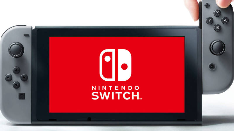 Nintendo, new games presented at the next event: date and time
