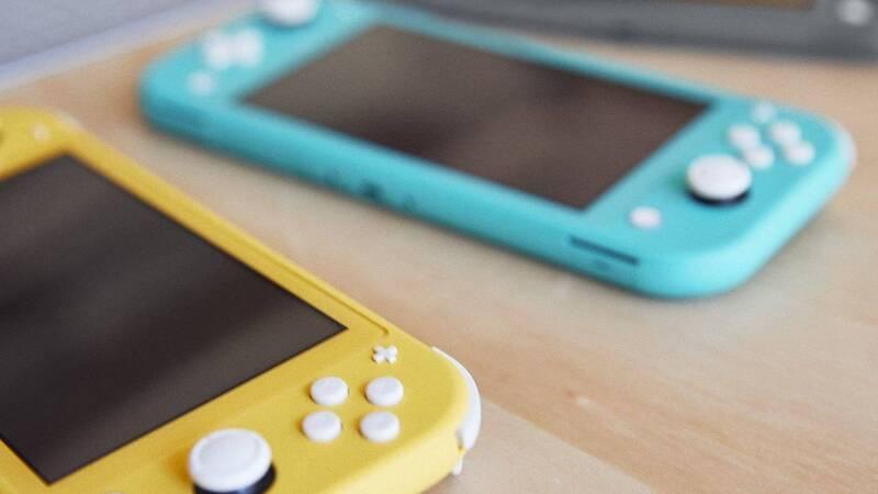 Nintendo Switch Cases, the best   September 2021