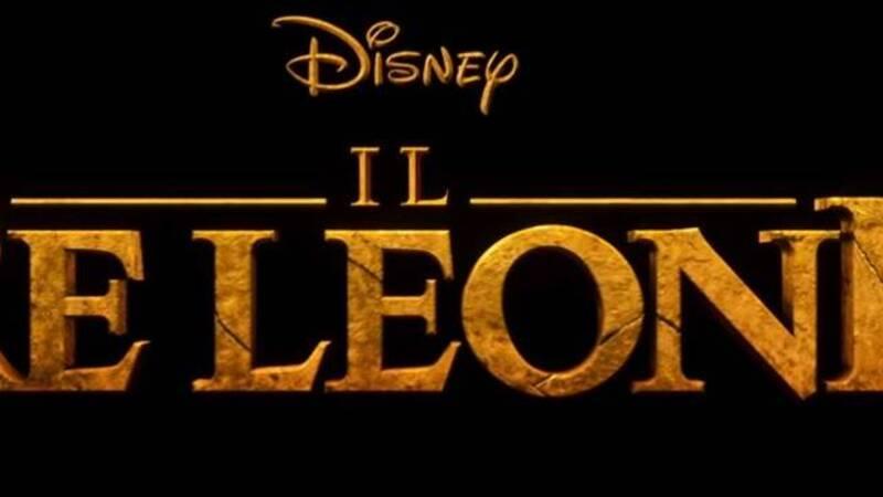Il Re Leone live action: la recensione del nuovo remake di un classico Disney