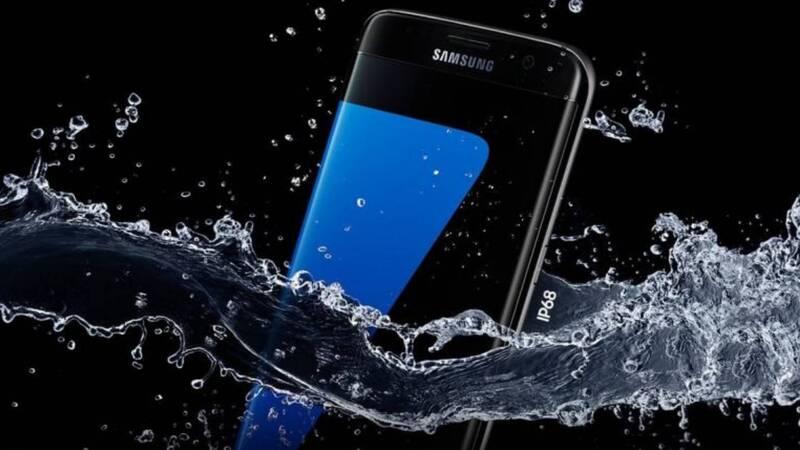 Samsung accusata in Australia di pubblicità ingannevole sui dispositivi Galaxy