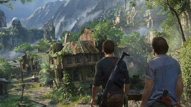 Will The Last of Us Part 2 join the PS Now catalog?