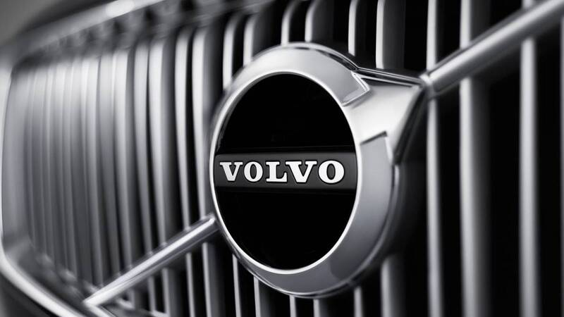 Volvo, the way to full electric production from 2030?