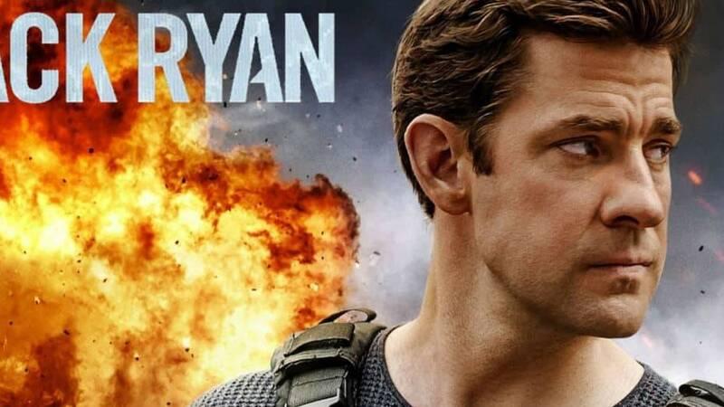 Jack Ryan: la recensione della seconda stagione